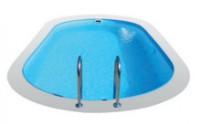 FitStudio - иконка «бассейн» в Саратове