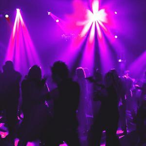 Ночные клубы Саратова