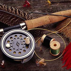 Охотничьи и рыболовные магазины Саратова