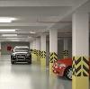 Автостоянки, паркинги в Саратове