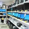 Компьютерные магазины в Саратове