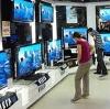 Магазины электроники в Саратове
