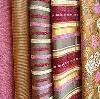 Магазины ткани в Саратове