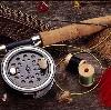 Охотничьи и рыболовные магазины в Саратове
