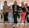 Школы танцев в Саратове