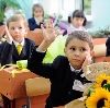 Школы в Саратове
