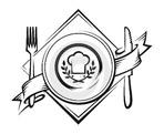 Стрип-массаж клуб Privat - иконка «ресторан» в Саратове